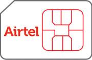 airtel-simcard-180x118