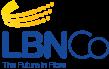 LBNCo Logo 2019