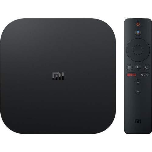 Airtel TV – Airtel