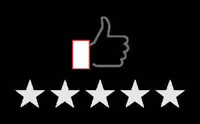 airtel-customer-support