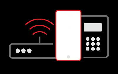 airtel-device-combo