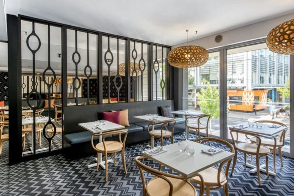 Mantra-On-Murray-305-Bar-_-Restaurant4.t65594
