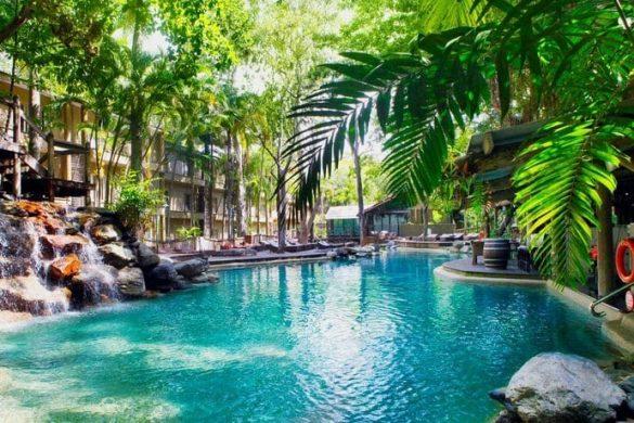 Ramada-Resort-by-Wyndham-Port-Douglas