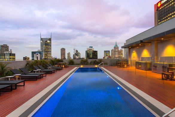 Wyndham-Hotel-Melbourne